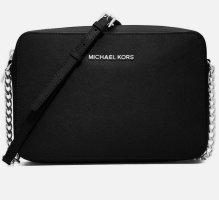michael kors tasche handtasche umhängetasche