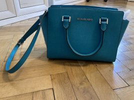 Michael Kors Tasche in trendy Sommerfarbe