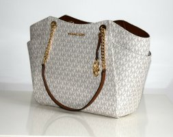 Michael Kors Tasche (Jet Set Travel Chain)