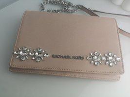 Michael Kors Tasche mit Kette