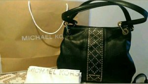 Michael Kors Tasche Neu mit Etikette