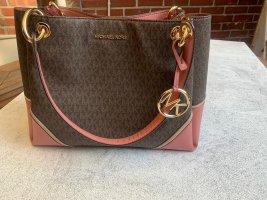 Michael Kors Tasche Nicole