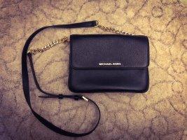 Michael Kors - Tasche - schwarz