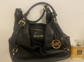 Michael Kors Pouch Bag black