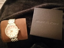 Michael Kors Uhr Armbanduhr watch