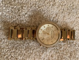 Michael Kors, Uhr