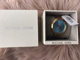 Michael Kors Uhr MK3265