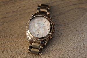 Michael Kors Uhr MK5263 rosegold