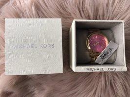 Michael Kors Uhr MK5801