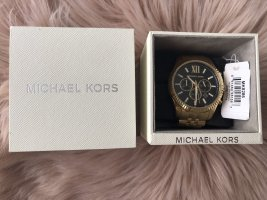 Michael Kors Uhr MK8286