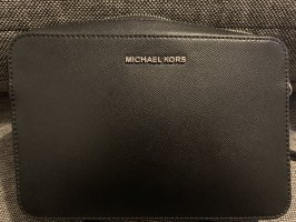 Michael Kors Umhängetasche
