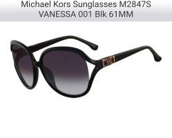 Michael Kors Okrągłe okulary przeciwsłoneczne Wielokolorowy
