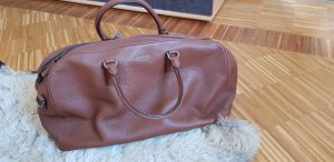 Michael Kors Weekender Bag brown