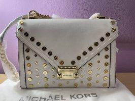 Michael Kors Whitney Large Studded