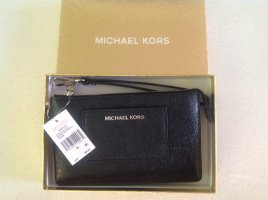Michael Kors Bag black-light grey leather