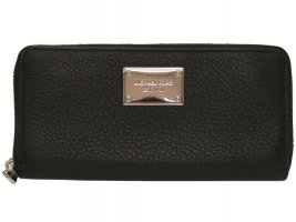 Michael Kors Zippy Long wallet