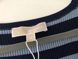 Michael Korso MIDI Kleid