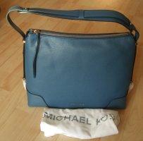 Michael Michael Kors 'Crosby' Handtasche  - Kalbsleder