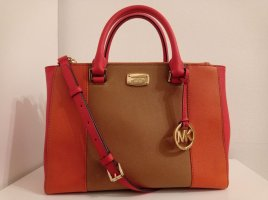 Micheal Kors Kellen medium Handtasche