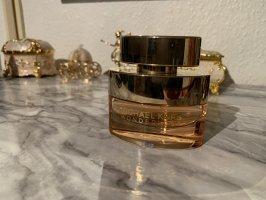 Michael Kors Pendant gold-colored