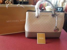 Michelle kors handtasche  Original