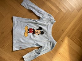 Mickey Mouse von Disney