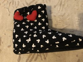 Disney House Boots multicolored