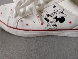 Micky Mouse  Disney Sneaker 39