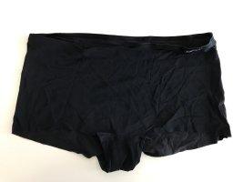Microfaser Panty Skiny