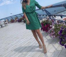 Mohito Midi Dress multicolored