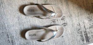 Migato Flip Flops Gr. 41