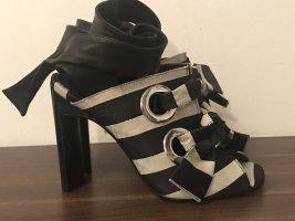 Miista Schuhe Gr 39