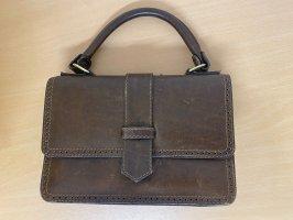 Mikro Bag von Goldpfeil, vintage