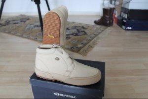 Millennium Superga Herbst-Schuhe from 00's für Damen