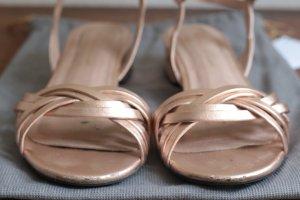 Mime et Moi Sandaletten