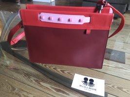 Min & Mon Crossbody Bag