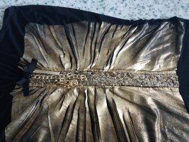 Mini Abend Kleid von Lexxury gr 38