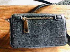 Marc Jacobs Mini Bag black leather