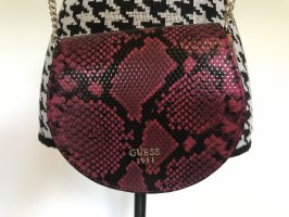 Mini Crossbody Bag von Guess
