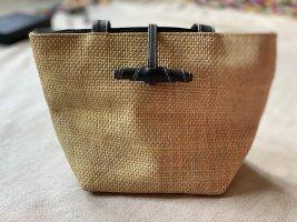 Campomaggi Handbag multicolored leather