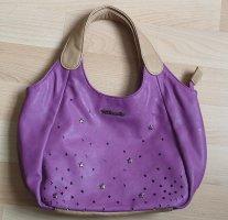 Mini-Handtasche von Tamaris