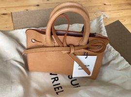 Mini mini Sun bag by Mansur Gavriel