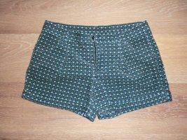 Mini-Shorts von Benetton