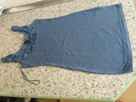 Mini  Stretch  Kleid  von  H&M gr S 36