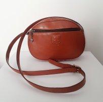 Minibag Schultertasche von Céline