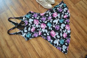 EMP Stretch jurk veelkleurig