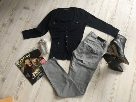 MINIMUM Chino Jeans INCH Gr.27