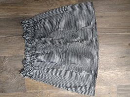 Tezenis Miniskirt black