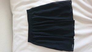 Even & Odd Tulle Skirt black