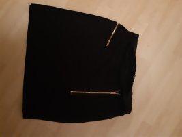 Tamaris Miniskirt black